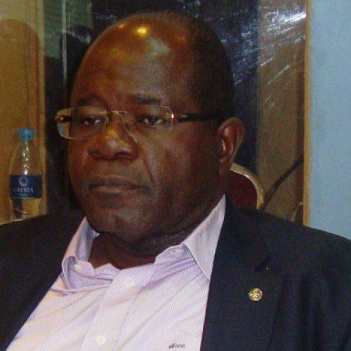 Abraham R. Okoko-Esseau : Flux migratoires et intégration