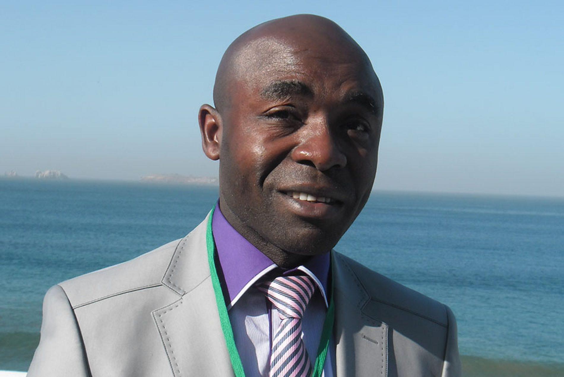 Charlie Martial Ngounou : « Les leaders de nos villes doivent fédérer les énergies »