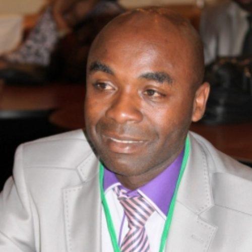 Charlie Martial Ngounou : L'expert qui porte SIM_ba à bout de bras
