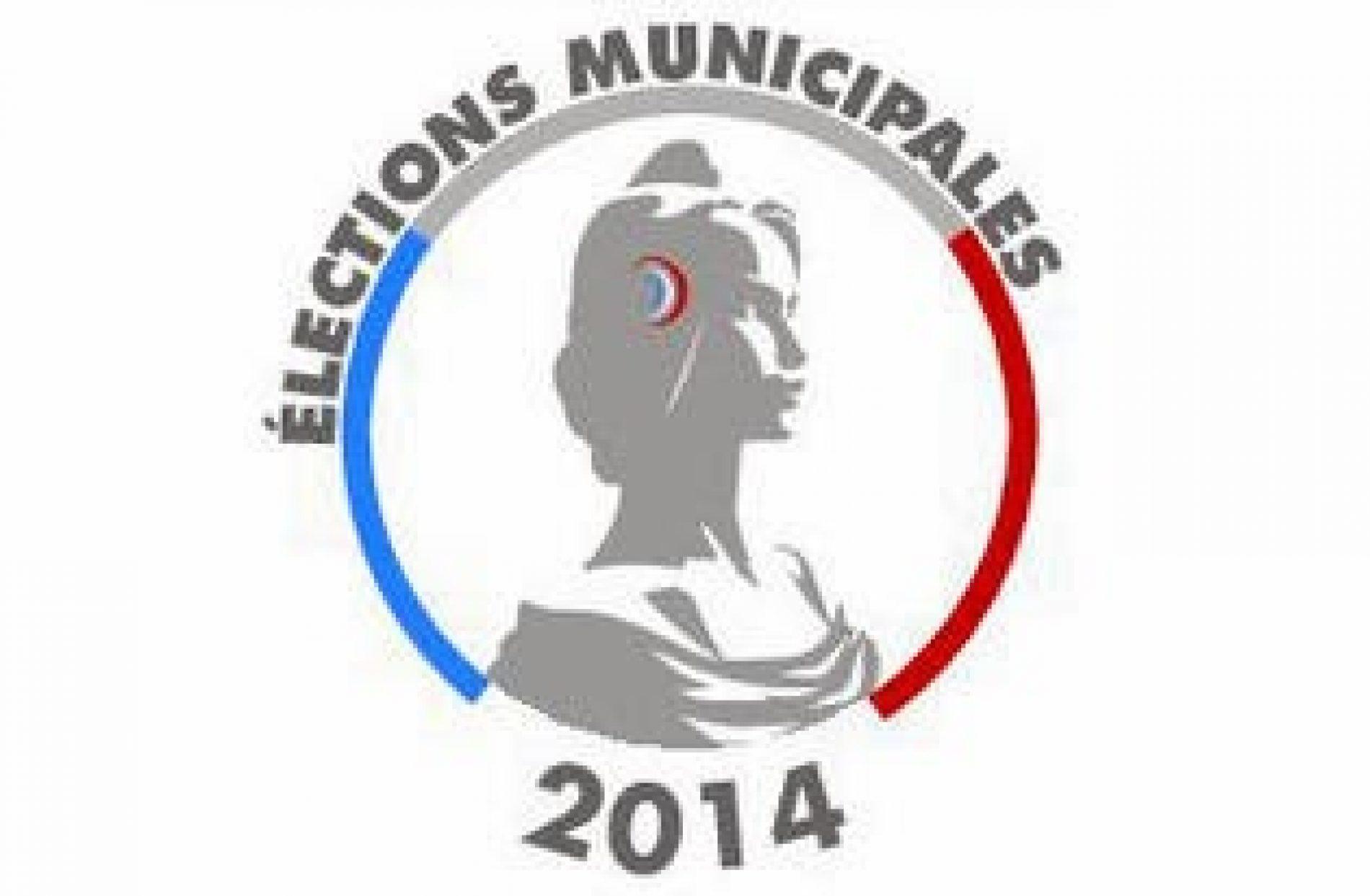 Municipales françaises : compétences et questions des maires
