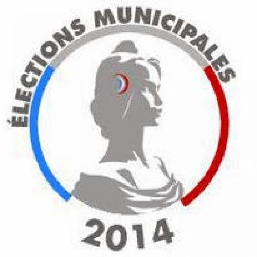 Municipales françaises : les conseils communautaires en question