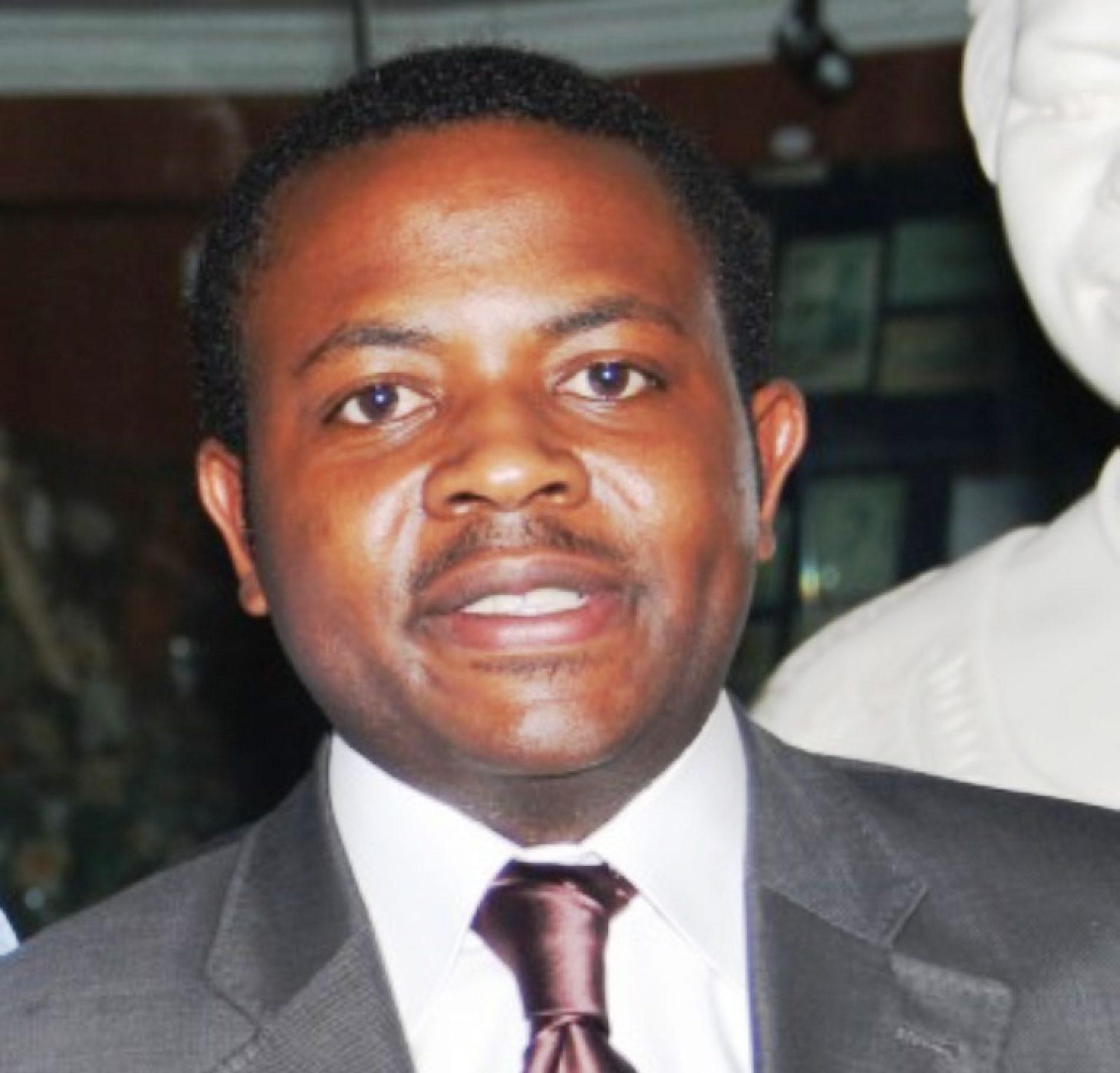 Hilaire Kouemegne Noubissi : Haro sur le centralisme administratif de la décentralisation