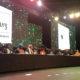 Sommet Africités : Que retenir de Johannesburg 2015 ?
