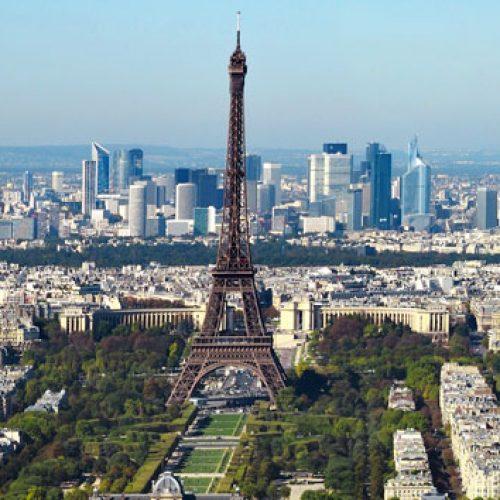 France : Pauvreté en cascade dans les grandes villes