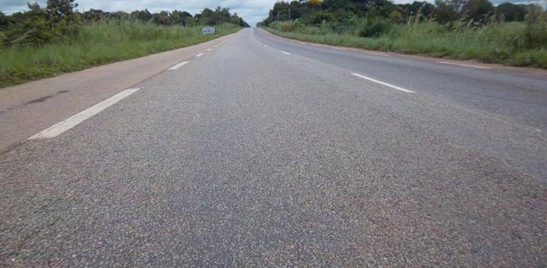 Entretien routier : Révolution au Fonds routier