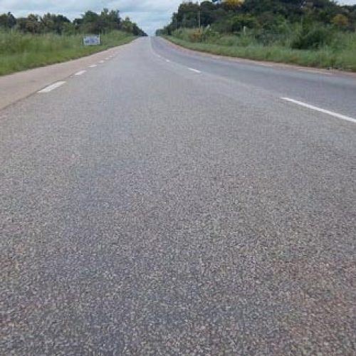 Entretien routier : Le Matgénie aux côtés des communes du Sud