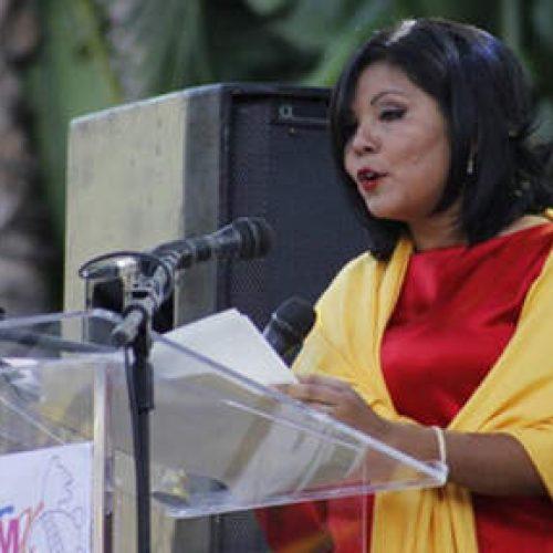 Mexique: Une maire assassinée après son investiture