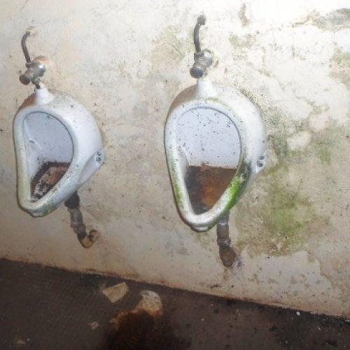 Université de Yaoundé 1 : Le savoir ignore les toilettes