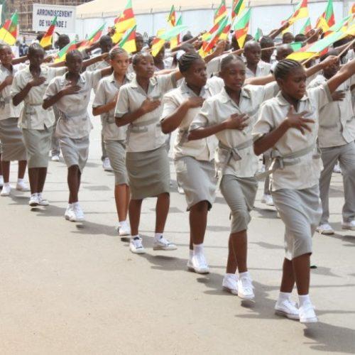Impliquer davantage les jeunes dans la gouvernance locale