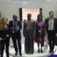 Douala répond présente au forum mondial urbain 2018