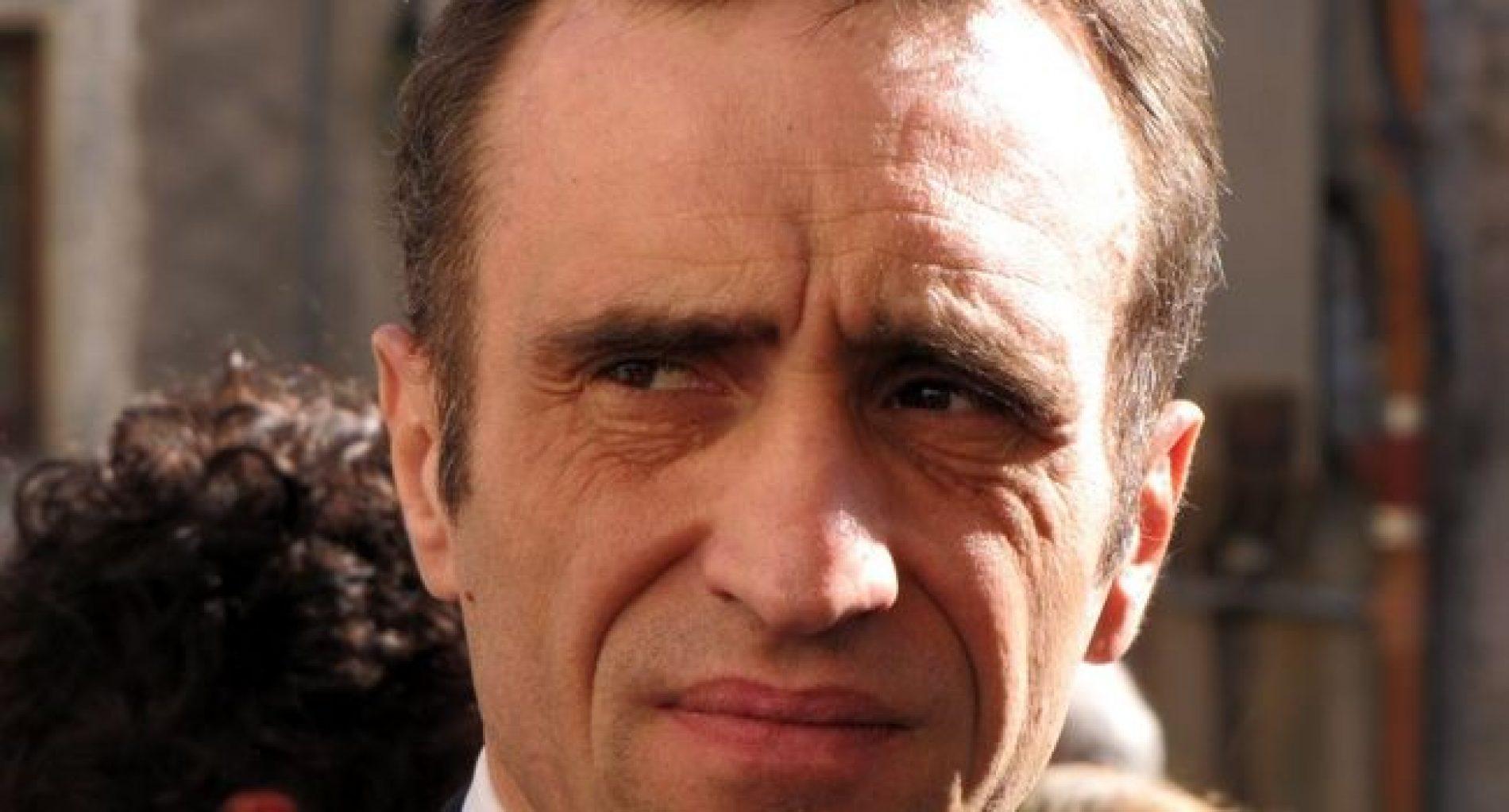 France: la mission d'information parlementaire sur la décentralisation en visite de terrain en Aveyron