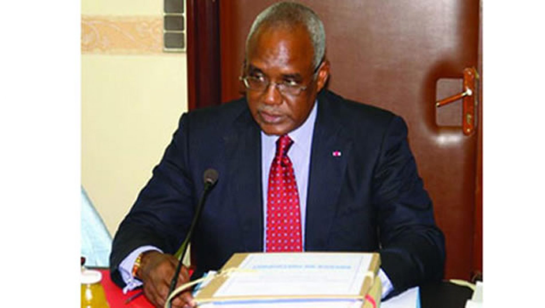 Marafa Hamidou Yaya: acteur majeur de la décentralisation au Cameroun