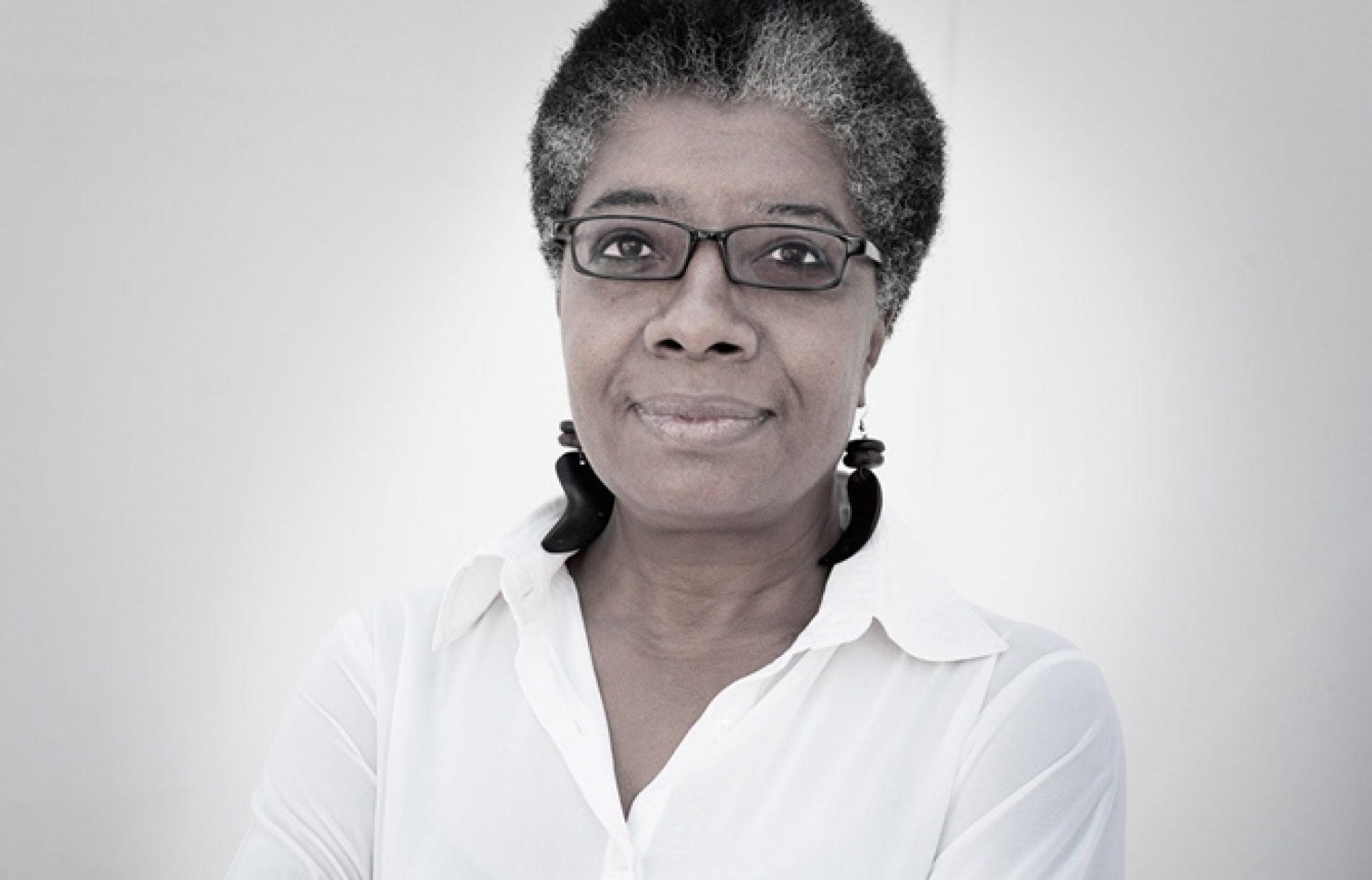 Marilyn Douala Manga Bell: la princesse qui règne à doual'art