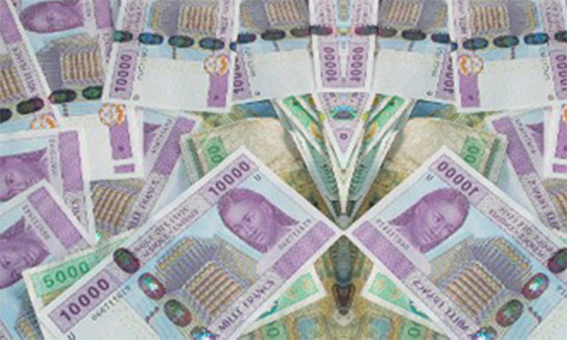 NDELELE: Plus de 713 millions FCFA attendus en 2015