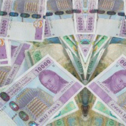 Cameroun: enfin des salaires pour magistrats municipaux