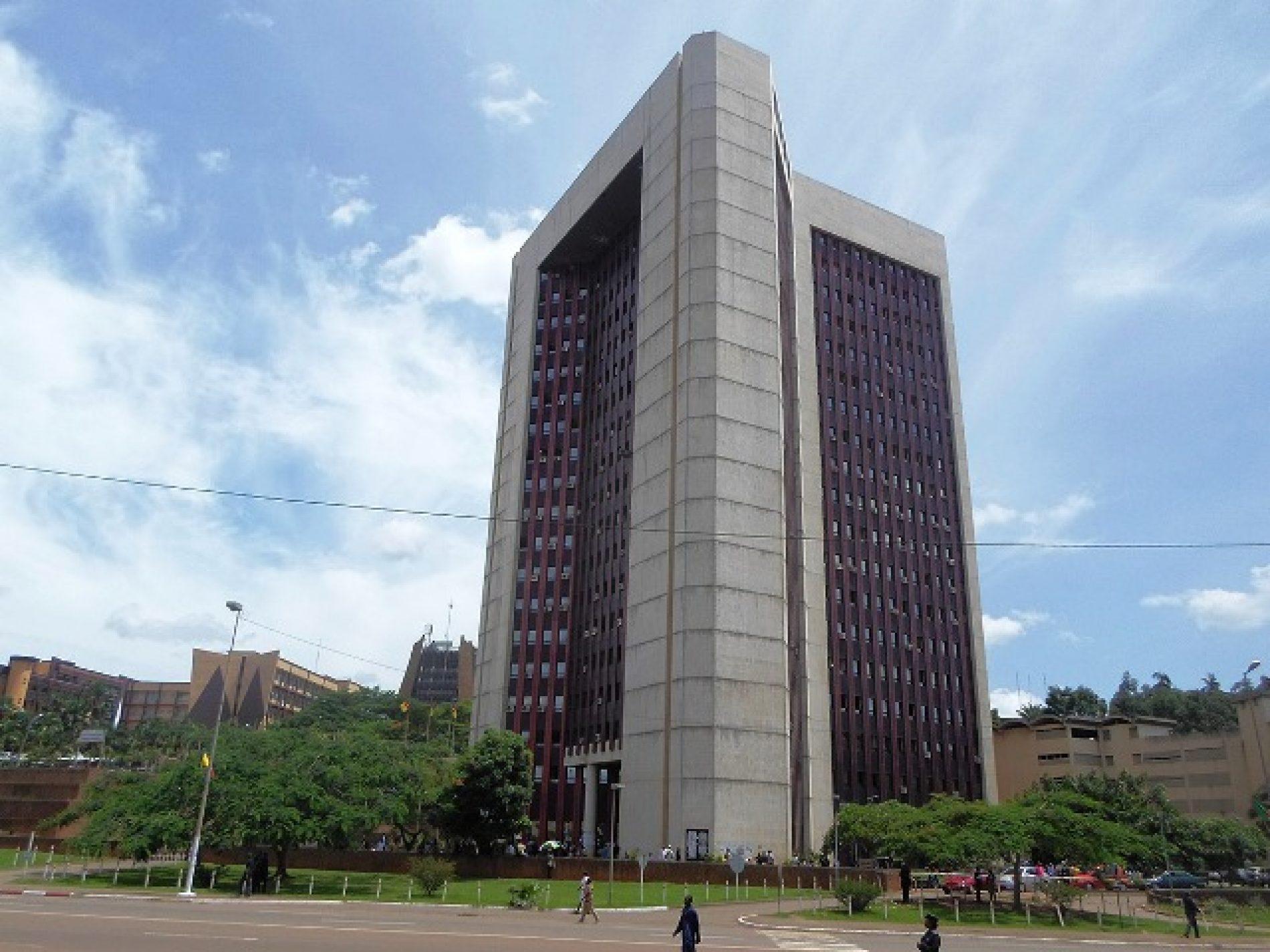 Incendies répétitifs dans les ministères: Sécurité des bâtiments publics