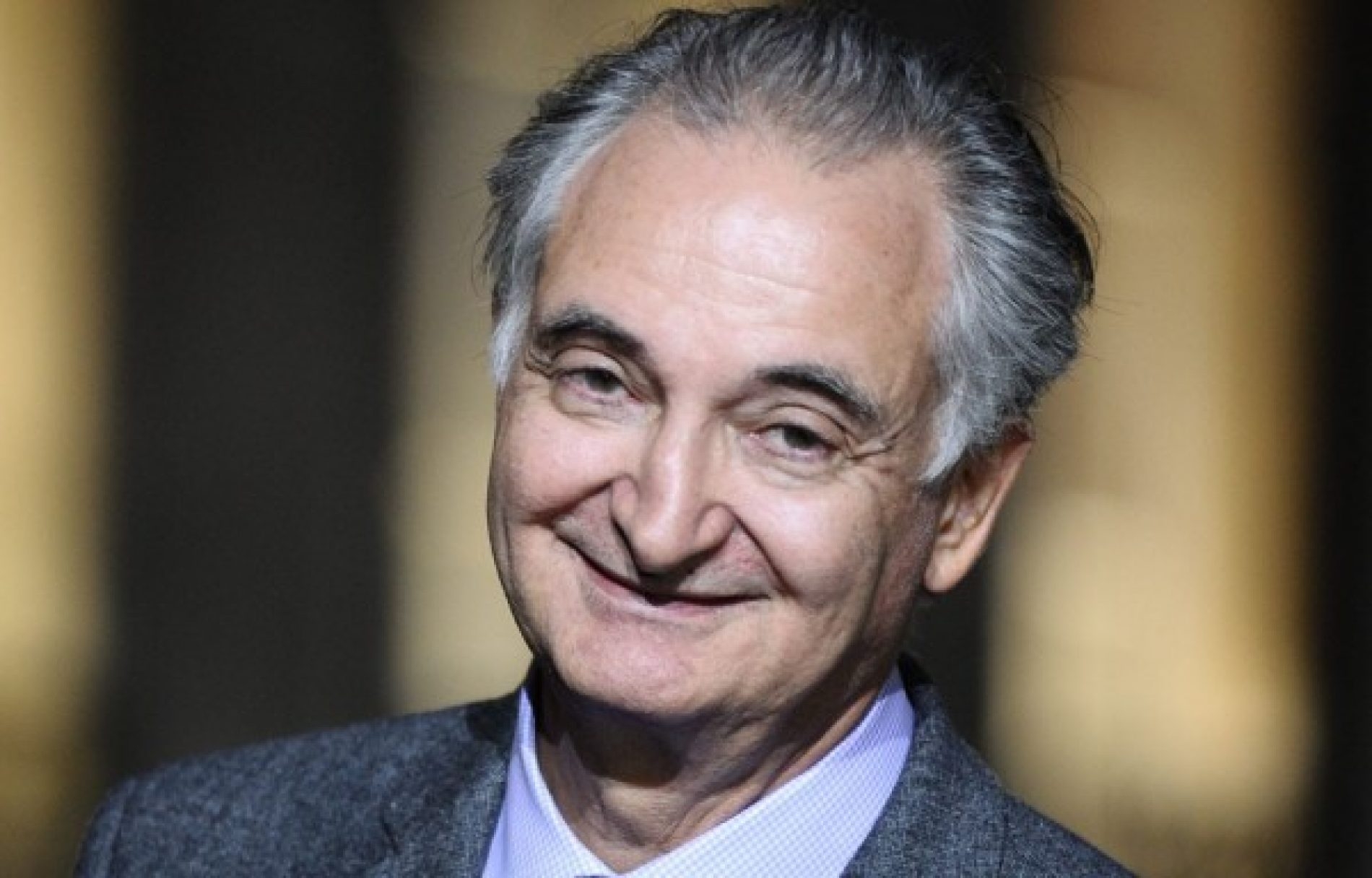 Métropoles vs nations: Attali(re) lance le débat