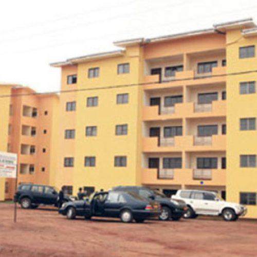 Des contrats résiliés à Mbanga-Bakoko