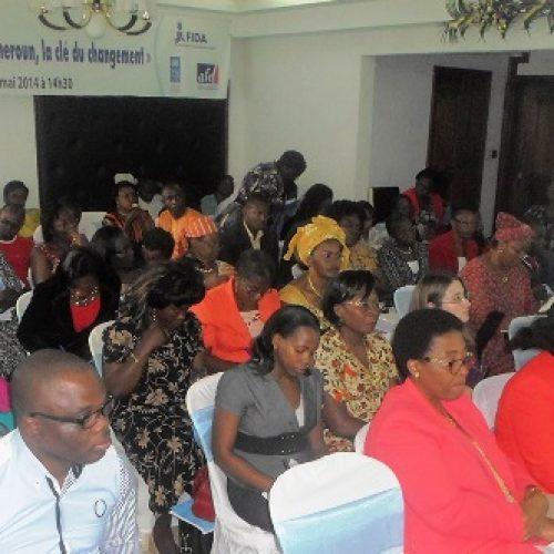 Accès des femmes à la terre : La réponse du FIDA