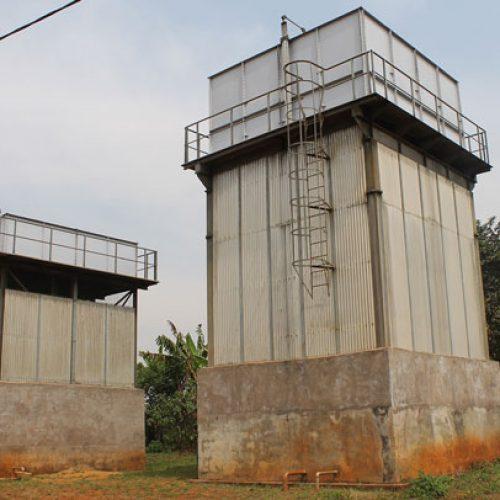 L'Afd prête 52 milliards au Cameroun
