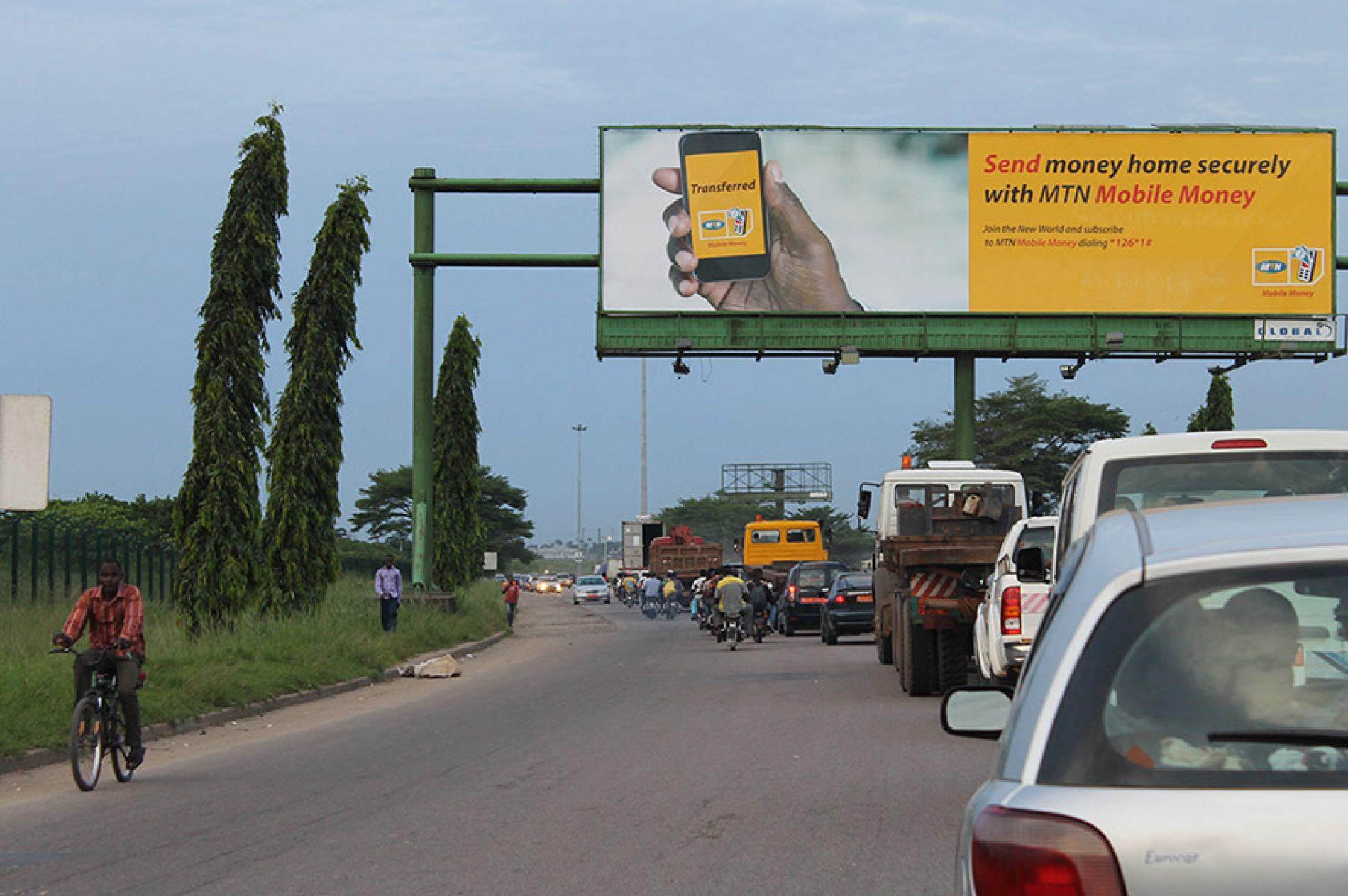Transport urbain : Un nouveau dispositif à Douala