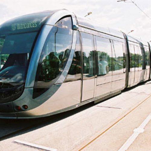 Mobilité urbaine: un tramway pour Yaoundé