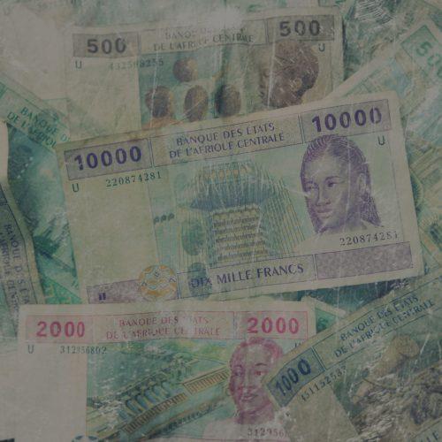 FINANCEMENTS: 30% de plus pour les CTD