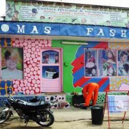Culture: Sud 2013 capte les métamorphoses