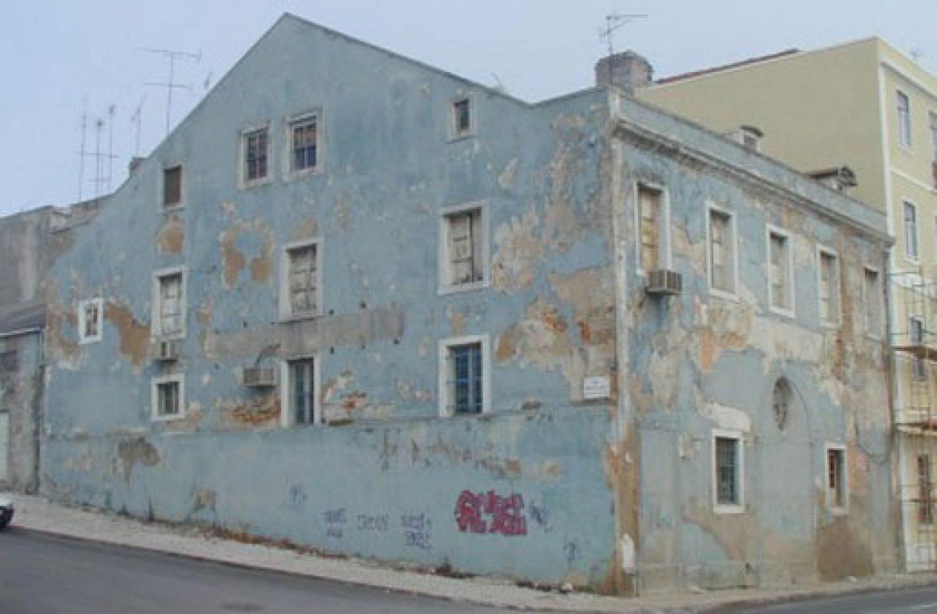 Mal-logement : La Fondation Abbé Pierre publie un rapport accablant