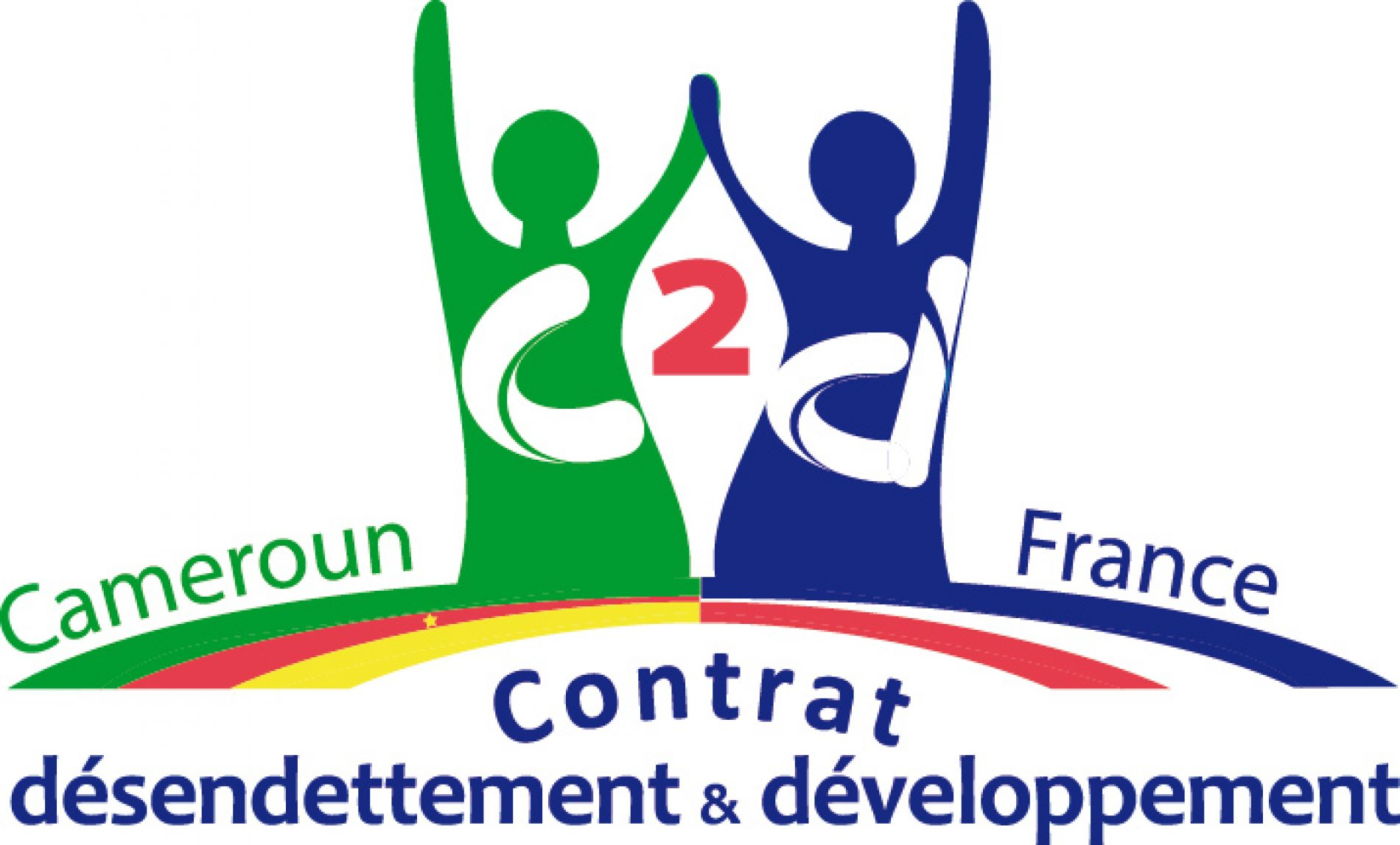 Partenariat : Les opportunités qu'offre l'AFD