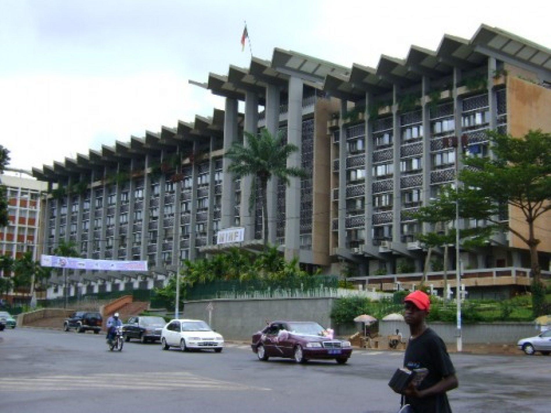 La loi des finances 2011 en question