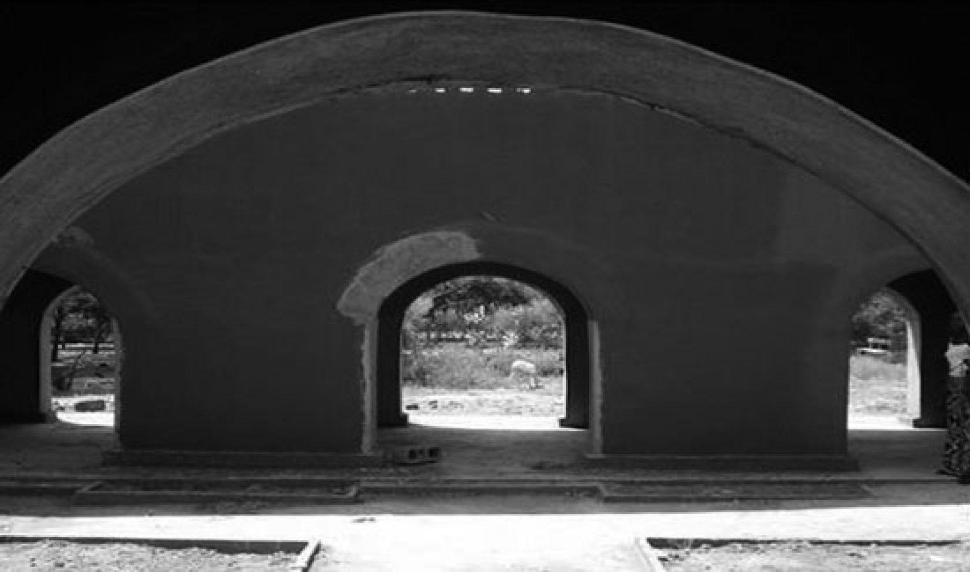 Architecture : la voûte nubienne comme alternative au logement à bas coût (2ème partie)