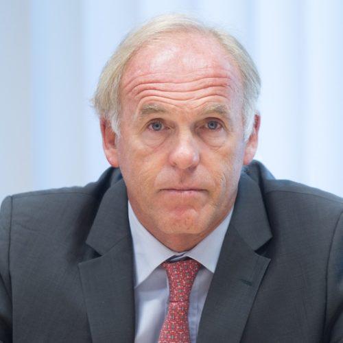 France. Le premier adjoint au maire de Marseille écope d'un an de prison