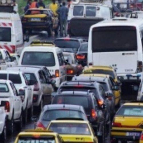 Bordeaux-Douala: la mobilité urbaine examinée