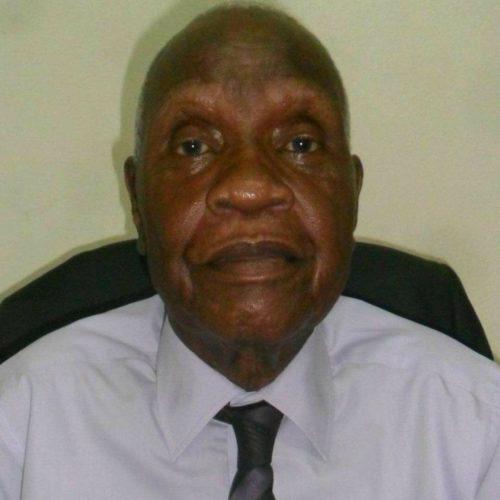 Conseil constitutionnel : Clément ATANGANA aux commandes