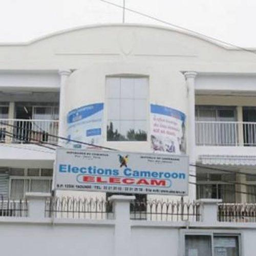 Sénatoriales 2018: à la veille du vote, ELECAM rassure