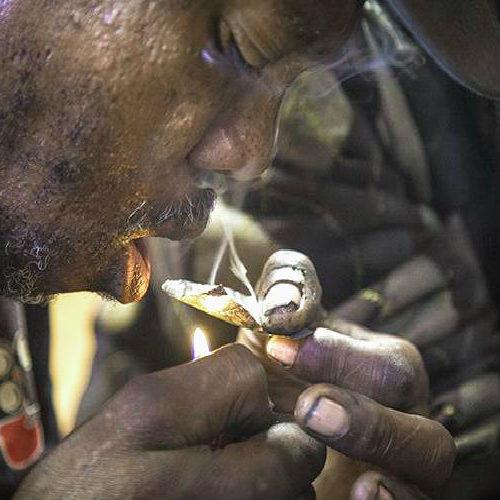 Lutte contre le trafic de drogue: le Gouverneur de la région de l'Est plus que déterminé!