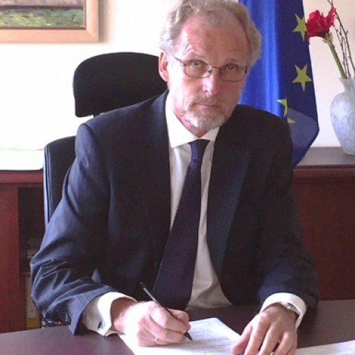 Cameroun: l'Union européenne soutient les municipalités de l'Est