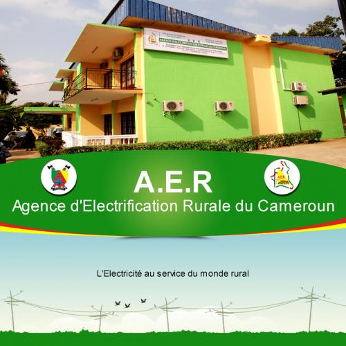 Développement local: Plus de 18 milliards en 2018 pour l'Agence d'électrification rurale