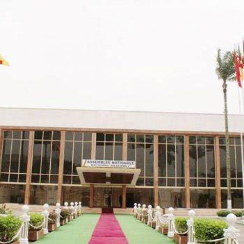 Coopération parlementaire: le réseau des députés du Bassin du Niger sollicite le soutien du Cameroun