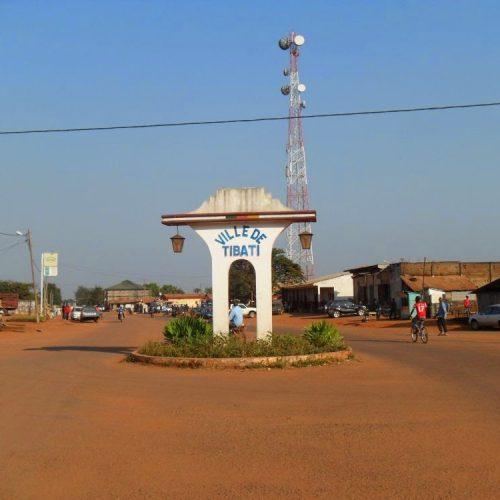 Gouvernance locale: le receveur municipal de la commune de Tibati aux arrêts