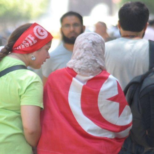 Tunisie – municipales 2018 : Polémiques autour des candidatures féminines