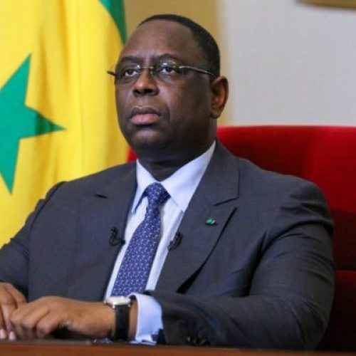 "Senegal: decentralization ""Act III"", an engine for competitive territories"