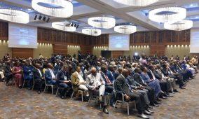AIMF: les autorités locales outillées sur la gestion financière