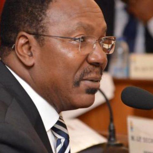 Gouvernance locale: 10 milliards de fonds à lever à la CUD