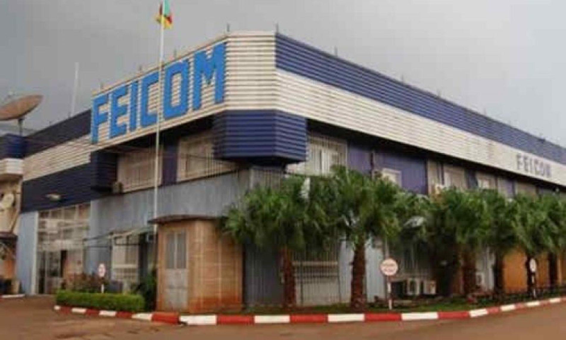 Le FEICOM et la KFW au secours des villes secondaires