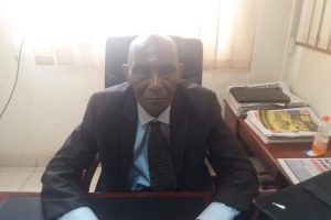 Albert Mbida Mvondo: «les collectivités territoriales décentralisées doivent être prioritaires»