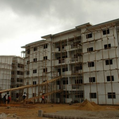 Cameroon: new National housing policy in gestation
