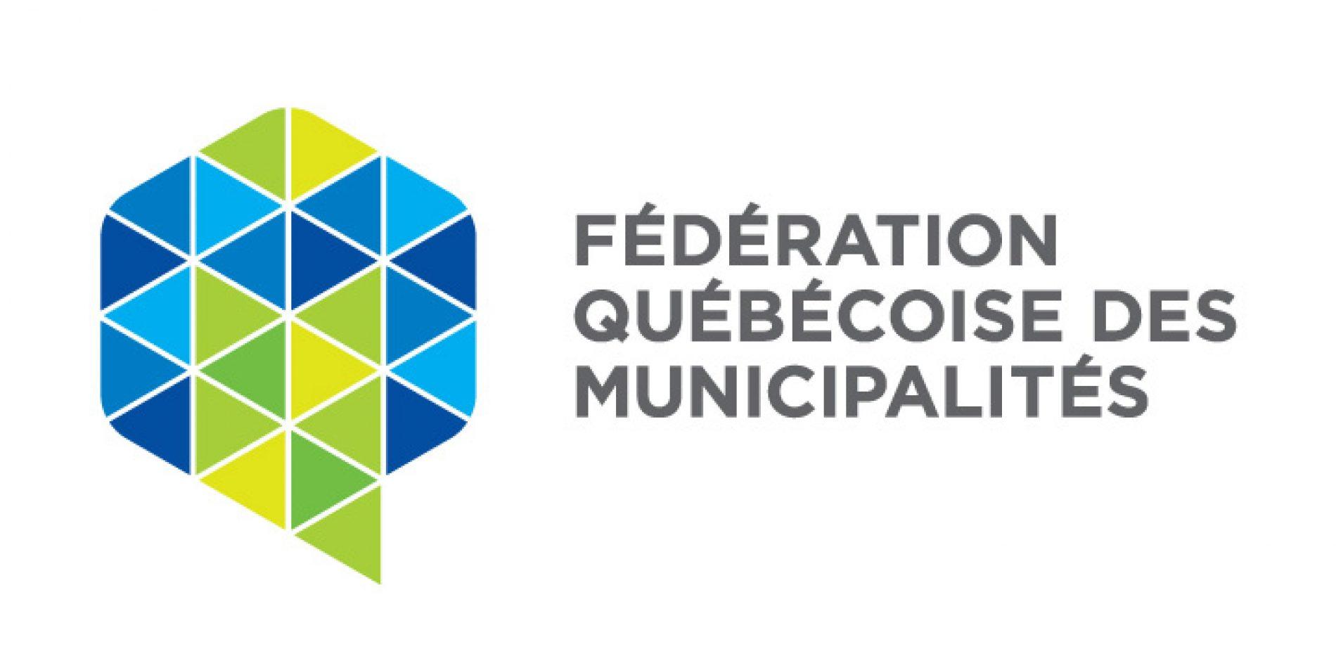 Québec: création d'un fonds local de solidarité dans la MRC des Moulins
