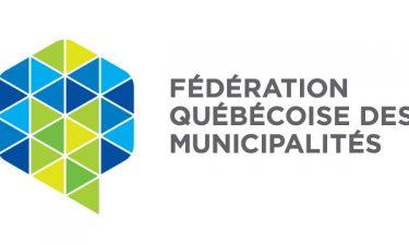 Québec: un projet de plateforme sur le développement territorial lancé